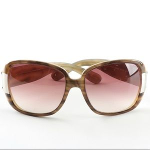 Marc Jacobs Sunglasses MMJ 013/S